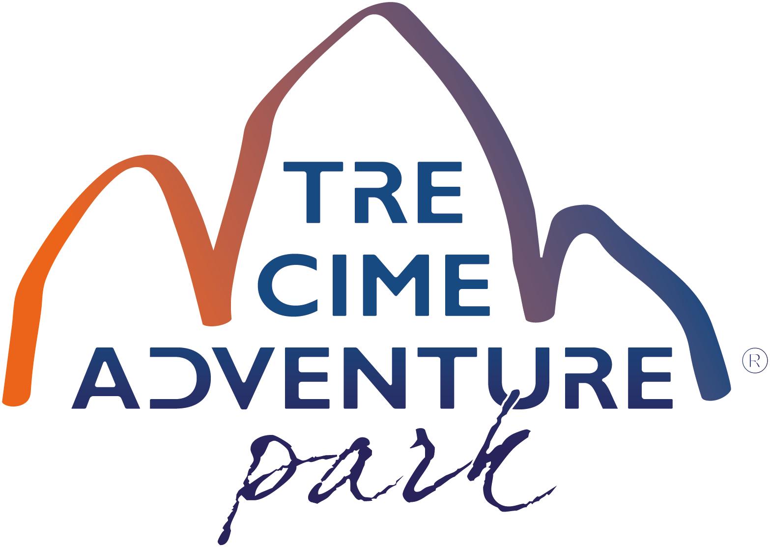 Tre Cime Adventure Park